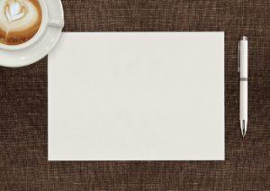 更新申請時の配偶者ビザ申請理由書の書き方