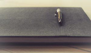 結婚ビザ申請理由書作成の注意点