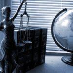 入管国際行政書士の入管代理申請手続