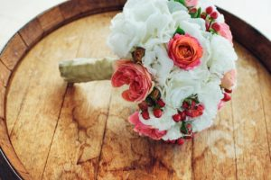 国際結婚で幸せになろう!