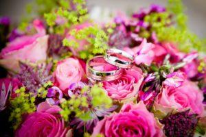 日本人との国際結婚