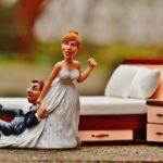 外国に本妻のいる外国人との重婚を取り消したい