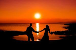 結婚の成立要件
