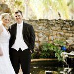 国際結婚について(Mixed Marriage)