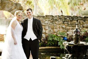 国際結婚手続きはお任せ下さい。