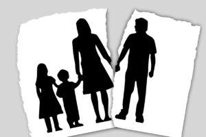 偽装結婚の急増