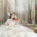中国人との国際結婚