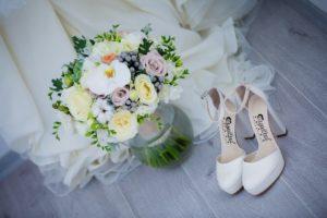 台湾で結婚申請をする