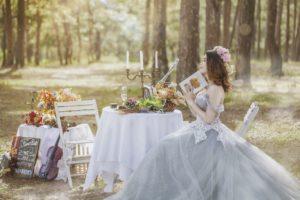 フランス人と日本人との国際結婚