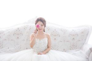 韓国人と日本人の国際結婚の要件について