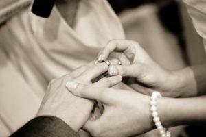 中国人と日本人の国際結婚の要件