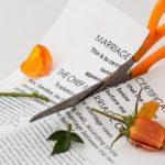 結婚ビザ不許可時サポート