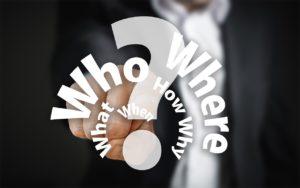 配偶者ビザの質問と回答